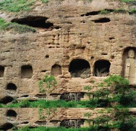 law-mirror-temple-grottoes